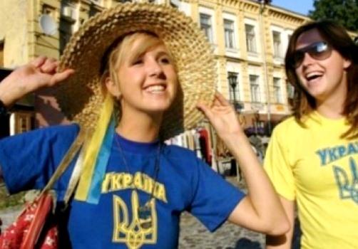 Киев для туристов